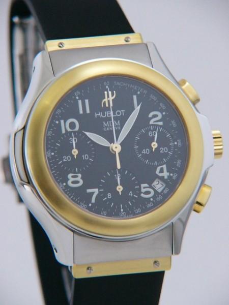 Hublot Elegant Chronograph 1810.130.2