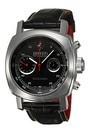Panerai Ferrari Granturismo Chronograph FER00004