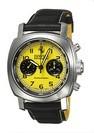 Panerai Ferrari Granturismo Chronograph FER00011