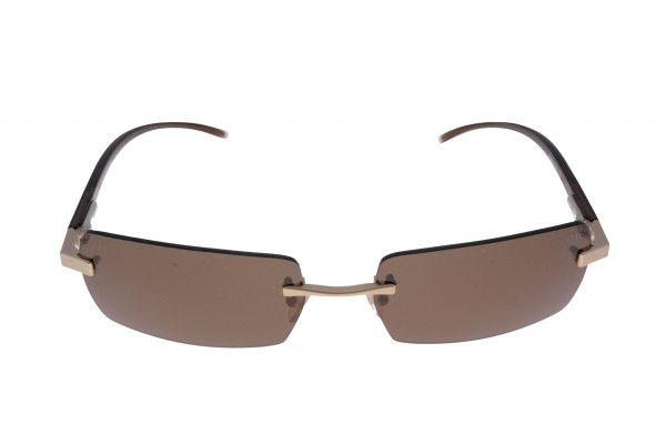 Girard Perregaux Sonnenbrille GP527-6050