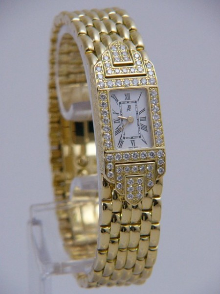 Audemars Piguet Charleston in Gold 67029ba-zz-1091ba-01