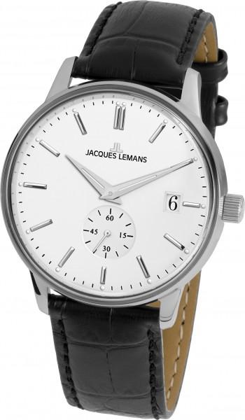 Jacques Lemans Retro Classic N-215A