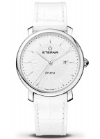 Eterna Artena Lady 2510.41.11.1252