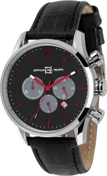 Officina del Tempo Style EVO OT1033/1100NRN