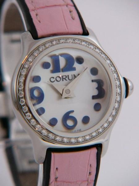 Corum Bubble Mini 101-151-47-0F08PN52
