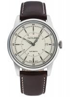 Golana Advanced Automatic Date AD400.3