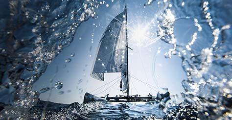 EDOX Grand Ocean Uhren