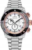EDOX Chronoffshore 1 Chronograph 10221 357RM BINR