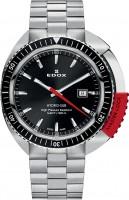 EDOX Hydro Sub 53200 3NRM NIN
