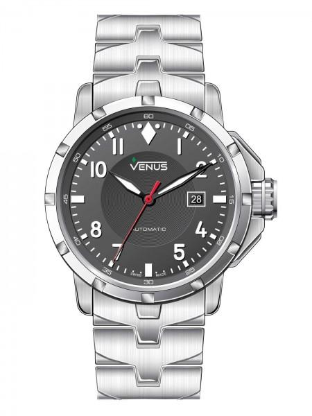 Venus Genesis Automatic Time-Date VE-1302A1-27-B1