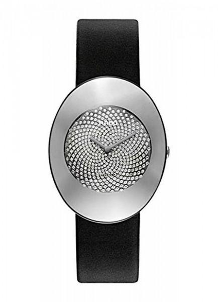 Rado Esenza Damenuhr mit Diamanten Quarz R53920706