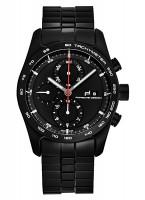 Porsche Design Chronotimer Series 1 Datum Chronograph Automatik 6010.1.01.001.01.2