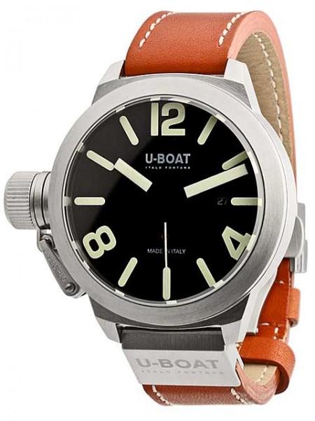 U-Boat Classico U-5564