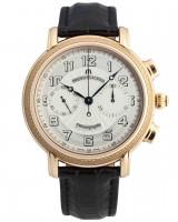 Limited Edition Uhren Sonderangebote