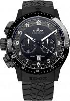 EDOX Chronorally 1 Chronograph 10305 37N NN