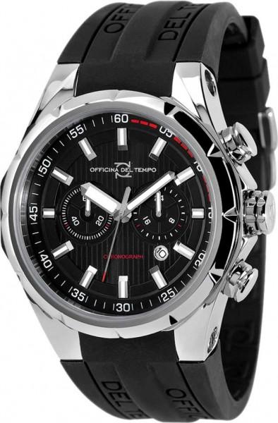 Officina del Tempo Sail II Chronograph OT1029/111N