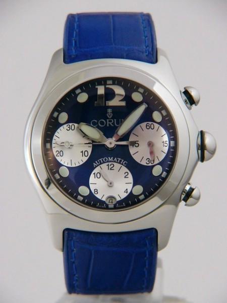 Corum Bubble Chronograph 285-150-20-0F03 FB50R