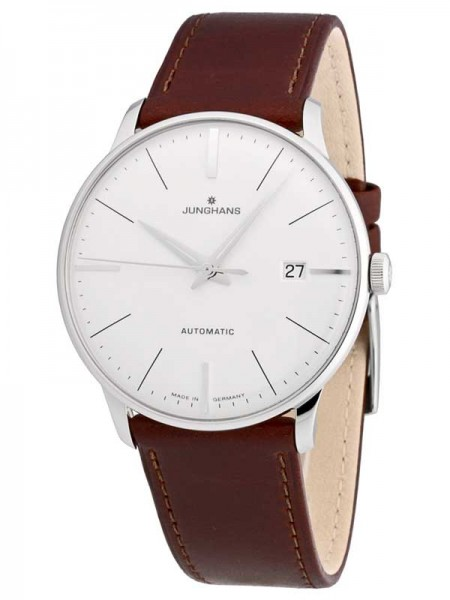 Junghans Meister Automatic 027/4110.00