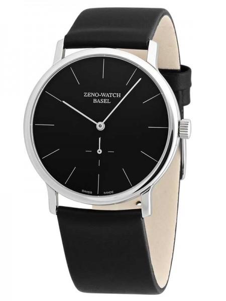 Zeno Watch Basel Bauhaus Winder Handaufzug 3532-i1