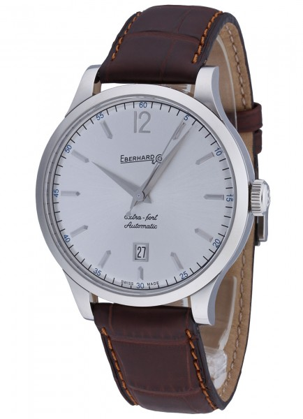Eberhard & Co Extra-Fort Automatic 41029.1 CP