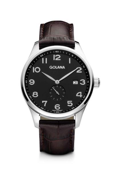 Golana Swiss Classic Pro Herrenuhr CL100.2