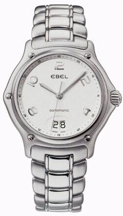 EBEL 1911 Senior Großdatum 9125241/10665p