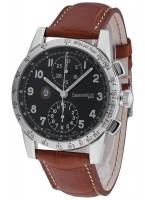 Eberhard & Co Tazio Nuvolari Chronograph 31030.5 CP