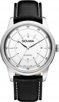 Golana Advanced Automatic Date AD400.2