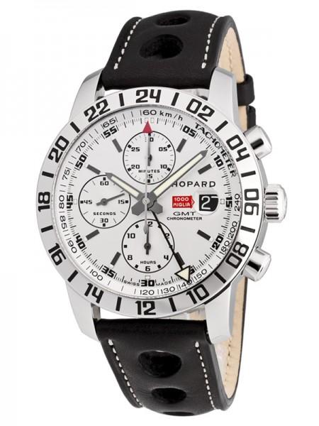 Chopard Mille Miglia Chronograph GMT 16/8992-3003