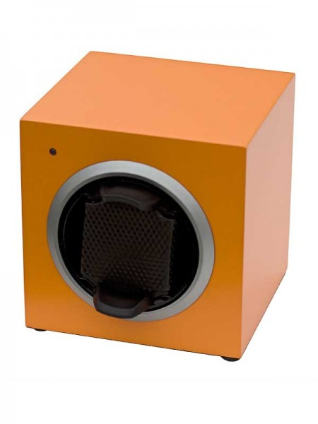 Uhrenbeweger für 1 Uhr UBO2039 - Orange