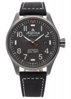 Alpina Startimer Pilot Datum Automatik AL-525G4TS6