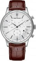 Claude Bernard Sophisticated Classics Chronograph 01002 3 AIN
