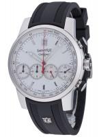 Eberhard & Co Chrono 4 Grande Taille Chronograph 31052.1 CU