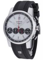 Eberhard & Co Chrono 4 Grande Taille Chronograph 31052.6 R