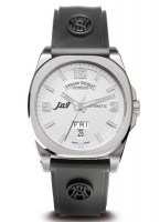 Armand Nicolet J09 Day&Date Automatic 9650A-AG-G9660