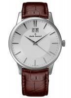 Claude Bernard Sophisticated Classics 63003 3 AIN