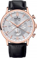 EDOX Les Bémonts Chronograph 10501 37R AIR