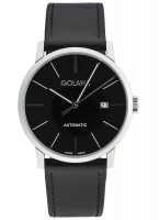 Golana Advanced Automatic Date AD500.1
