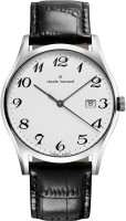 Claude Bernard Sophisticated Classics 53003 3 BB