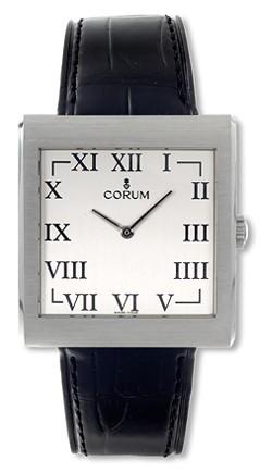 Corum Buckingham 138-181-20-0001 BA42