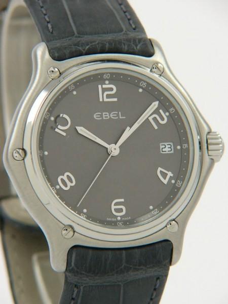 Ebel 1911 Senior 9187241-17635135