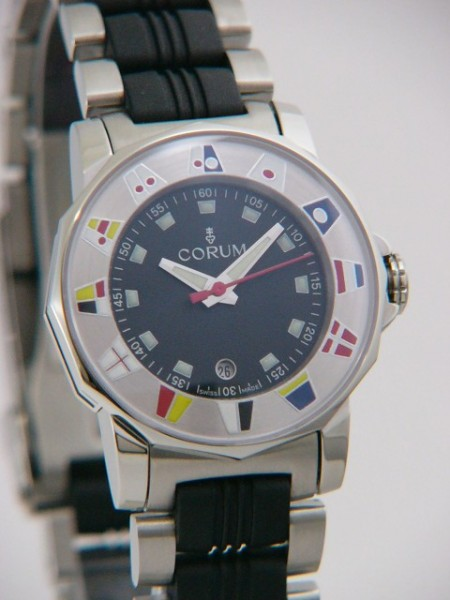 Corum Admiral's Cup 039-430-20-v791an32