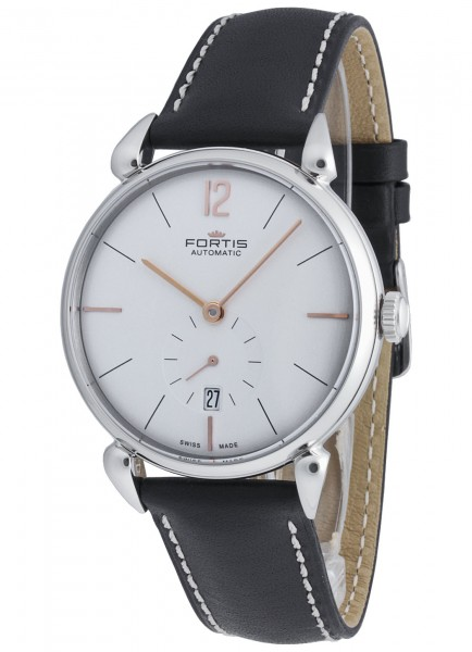 Fortis Orchestra a.m. Date Automatic 900.20.32 L.01