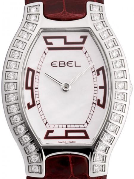 Ebel Beluga Tonneau 9656G38/1912035203