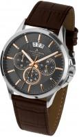 Jacques Lemans Classic London Chronograph 1-1542H