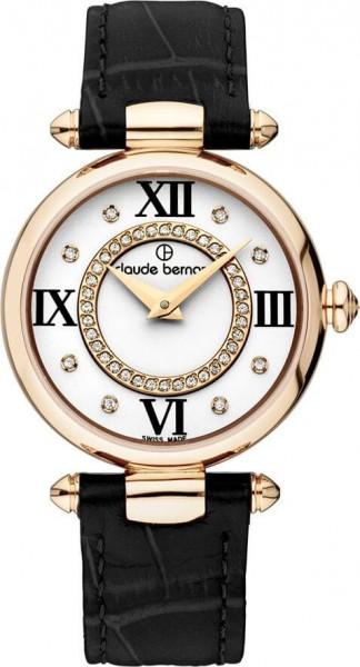 Claude Bernard Dress Code 20501 37R APR1