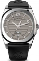 Armand Nicolet J09-2 Day&Date A650AAA-GR-GG4710N