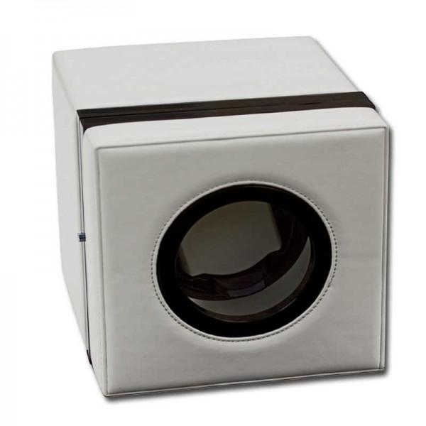 Uhrenbeweger für 1 Uhr UBO2049 - Weiß