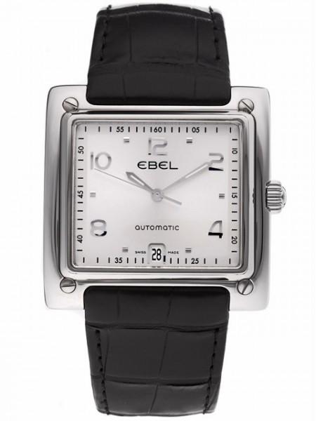 Ebel 1911 Le Carree Automatik 9120i43/16530136