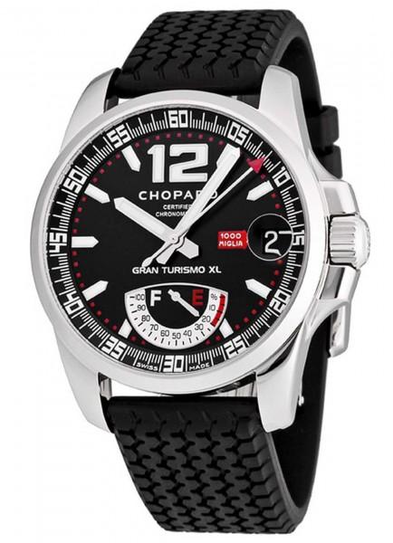 Chopard Mille Miglia Gran Turismo XL 168457-3001